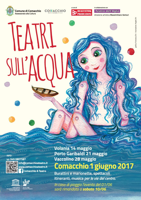 TeatriAcqua-cartolina_fronte_2017_web