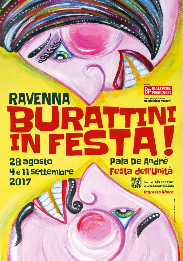 BurattiniFesta-manifesto_20170620