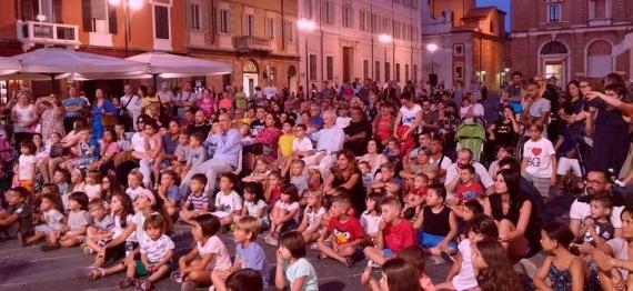 mattia_piazza_popolo_2