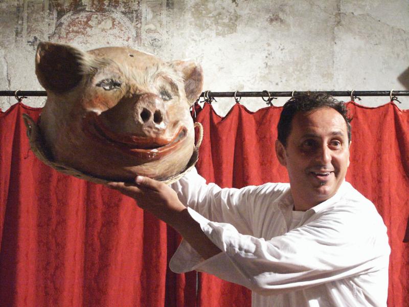 Sergio Diotti